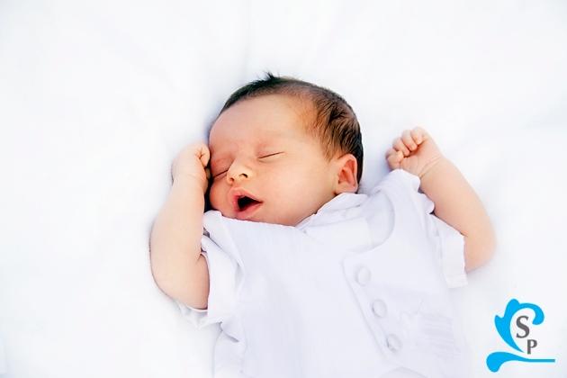 Provo, Orem Baby Photographers