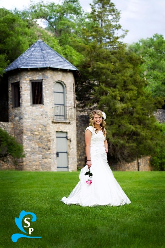 Utah Wedding Photography