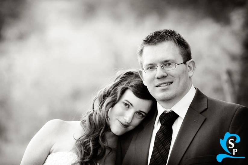 Orem Wedding Photography