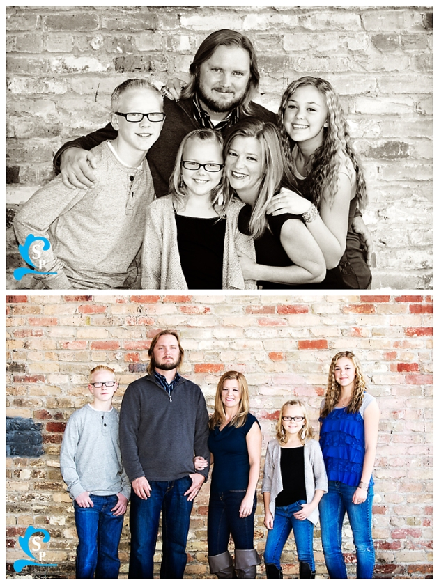 Orem Family Photographers
