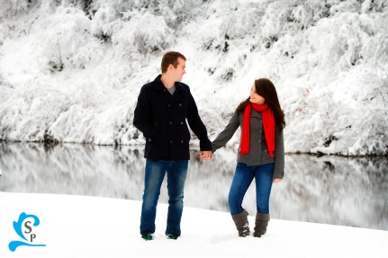 Provo Couple Photography