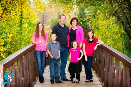 Provo Family Photographers