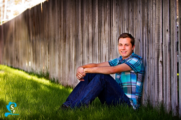 Orem senior photographers