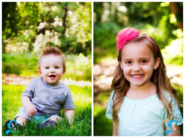 Provo Kids Photographers