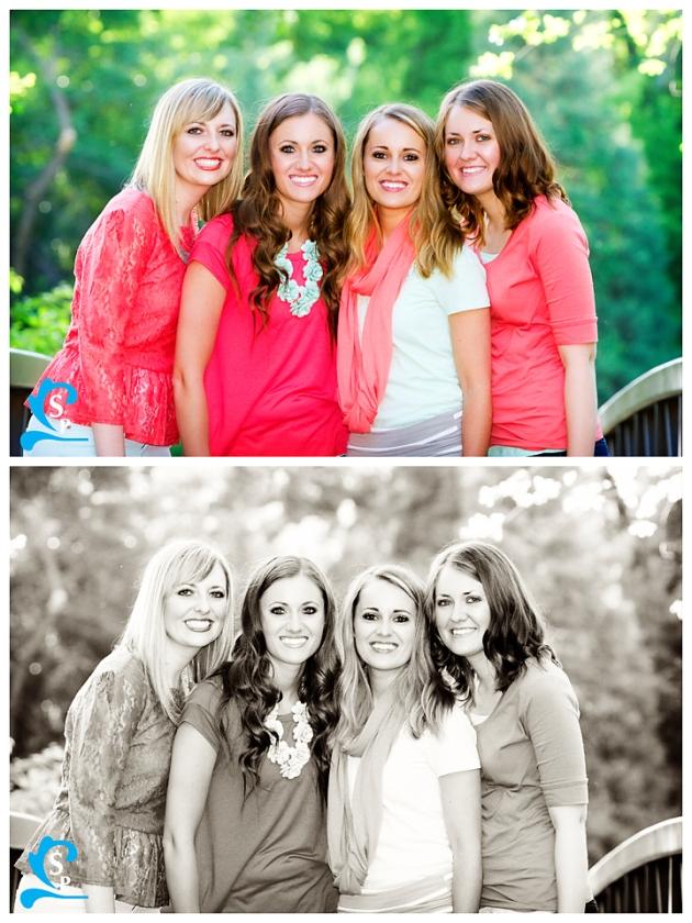 Provo Family Photographers