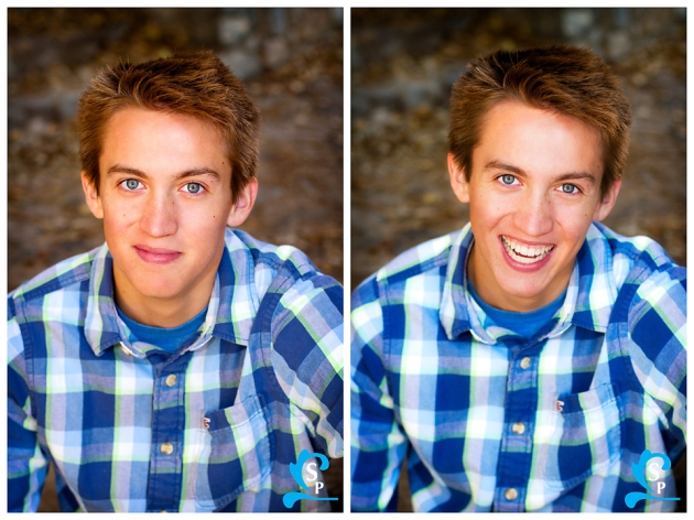 Senior Guy, boy, Senior Photography, Provo Senior Photography, Silverstrand Photography
