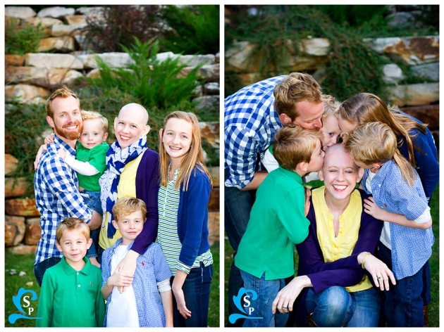 Provo Family Photography