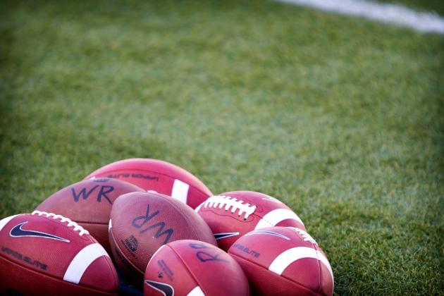 Provo sports photography